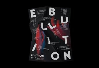 Centre Culturel Ebullition