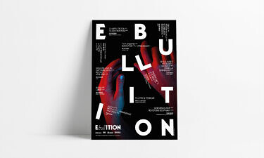 Centre Culturel Ebullition
